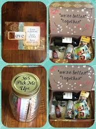 one year dating anniversary gifts for him 1 yr dating anniversary gifts for him factoriesmake gq