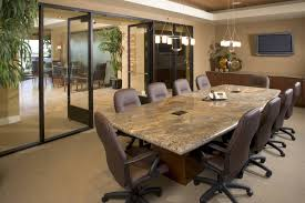 room used conference room tables for sale room design decor