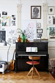 best 20 piano decorating ideas on pinterest u2014no signup required
