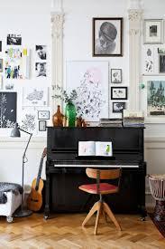 Wohnzimmer Ideen Alt Die Besten 20 Klavier Wohnzimmer Ideen Auf Pinterest Leseecken