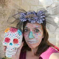 halloween skeleton face paint ideas skeleton face paint halloween skeleton face paint