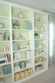 18 best kitchen built in images on pinterest ikea billy bookcase