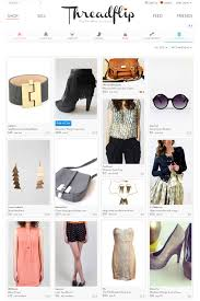 online boutiques product photography tips that will help you sell more online