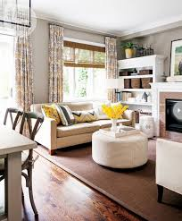 family friendly living rooms kid friendly living room quirky interior casual and kid friendly