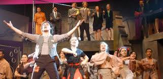 94 Best Department Of Theatre Arts Images On Pinterest College Of - douglas anderson school of the arts homepage