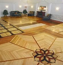 Wood Floor Patterns Ideas Excellent Wood Floor Patterns Ideas Eizw Info