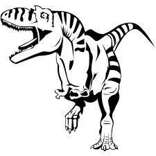 dinosaur coloring pages dinosaur dinosaurcoloringpages