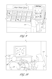 patent us8608535 systems and methods for providing an