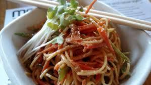7 top wicker park restaurants u2013 furious spoon