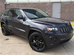 rent a jeep wrangler in miami rent a car miami cheap car rentals at miami international airport