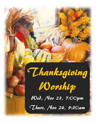 sermons on thanksgiving day thanksgiving day worship oslcs