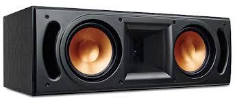 Klipsch Rb 41 Ii Bookshelf Speakers Klipsch Reference Rb 61 Ii Speaker System Sound U0026 Vision