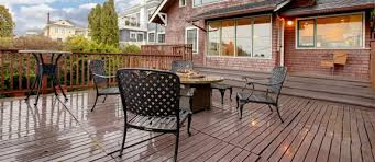 Average Cost To Build A Sunroom 7 Home Improvement U0026 Remodeling Ideas That Increase Home Value