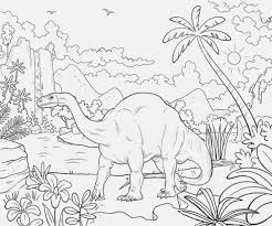 scenery coloring pages for kids virtren com