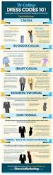 what u0027s the difference between business casual and smart casual a