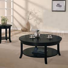 livingroom table sets beautiful glass living room table sets gallery rugoingmyway us