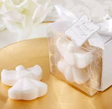 soap favors angel soap angel shaped soap favor