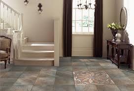 entryway flooring design 3 amazing options ta flooring company