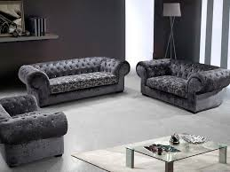 ultra modern 3pc living room set leather paris white 12 best ultra modern living room furniture images on pinterest