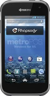 black friday metro pcs phones metropcs kyocera hydro xtrm 4g no contract cell phone