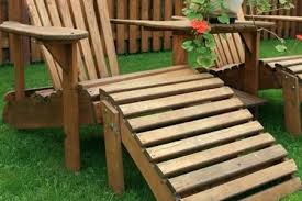 how to make a wooden table top outdoor wood table wooden lawn chair how to make outdoor wood table