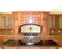 kitchen cabinets inserts