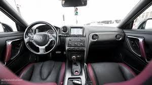 nissan maxima interior 2014 nissan gt r review autoevolution