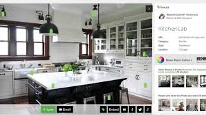 how to use houzz to inspire your home decor youtube