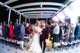 fonix entertainment atlanta djs atlanta wedding dj corporate