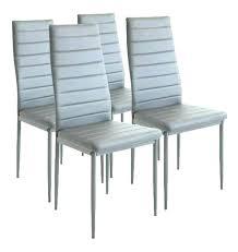 chaises hautes cuisine fly chaise de cuisine fly chaise medaillon fly chaise de cuisine fly