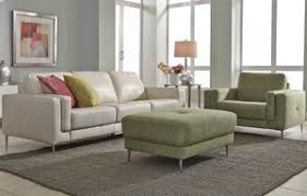 Big Comfortable Sectionals Size Sofas And Sectionals