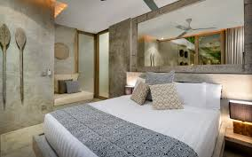 villa ipanema seminyak 5 beds book for 2018 now bali villa