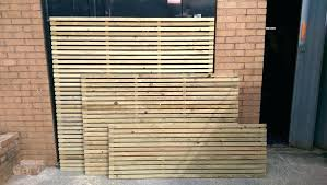 home depot wall panels interior side and wall panels the home depot slatted wood wall panels 3 4