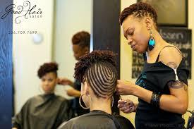 black hair salons in seattle good hair salon wa curls understood