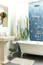 bathroom decorating small living room wall paint color combination