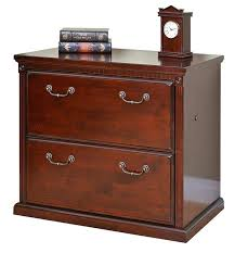 2 drawer lateral file cabinet wood wood lateral filing cabinet catchy lateral file cabinet wood wood
