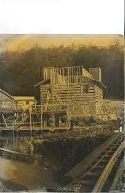 Dollywood Map 7 Best Dollywood Map Past U0026 Present Images On Pinterest