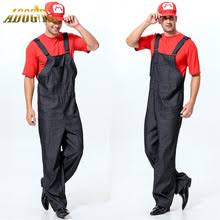 compare prices on mario halloween costumes online shopping buy