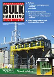 australian bulk handling review by magazines bydesign issuu