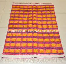 Handmade Rugs From India Rectangle Home Decor Indian Handmade Carpet Rug Exporter Buy