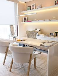 home design business how to start a home design business a by guide l