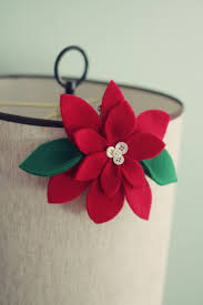 best 20 simple christmas crafts ideas on pinterest u2014no signup