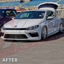 volkswagen scirocco r 2012 scirocco r 2008 2017