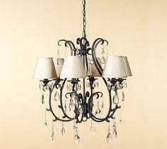 Pottery Barn Celeste Chandelier House Additions Navile 8 Light Drum Chandelier U0026 Reviews Wayfair