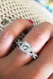 wedding rings for best 25 popular engagement rings ideas on beautiful