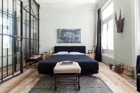 20 chic eclectic bedroom interior designs you u0027re going to love