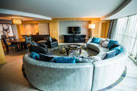 inside the borgata u0027s most lavish suite where no amount of money