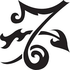 capricorn and sagittarius tattoos together google search