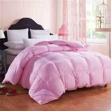 down comforter fluffy queen super comfortable down comforter