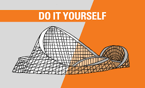 do it yourself wooden rollercoaster stihl blog